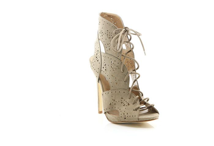 Shop the Chiara Taupe for R799 from https://www.madisonheartofnewyork.com/madisonblack/product/403-chiara-taupe