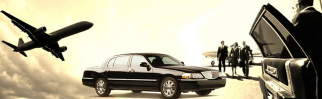 All you have to learn about the #airport #car service before #hiring a #taxi in #Paris