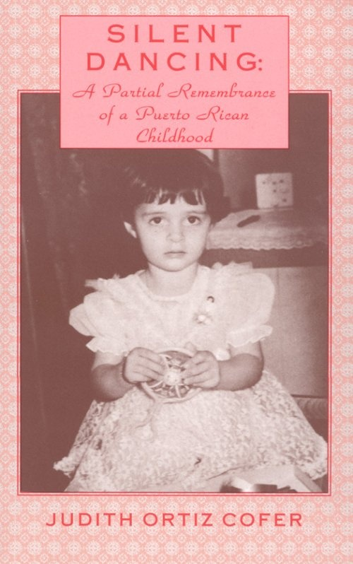 "a partial remembrance of a puerto rican childhood Question: in ""a partial remembrance of a puerto rican childhood,"" why do you think cofer only chooses to describe maria la loca in detail how is she described."