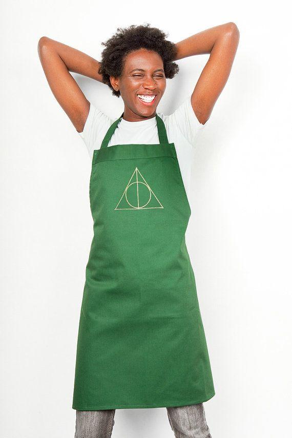 Magical Triangle Symbol Embroidery Design File