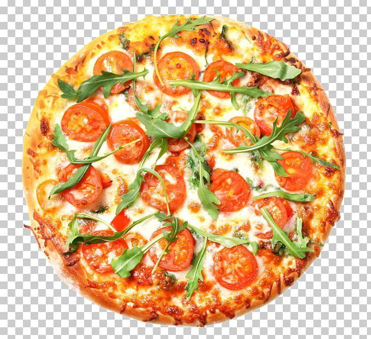 Pizza Italian Cuisine Vegetarian Cuisine Menu Restaurant Png American Food Cartoon Pizza Chef Co Italian Cuisine Recipe Italian Recipes Vegetarian Cuisine