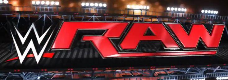 WWE RAW 2-1-16 Results: Lesnar Meets Ambrose | E1PNews
