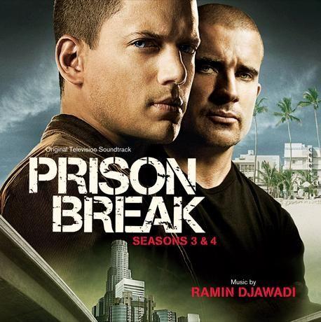prison break 3 torrent