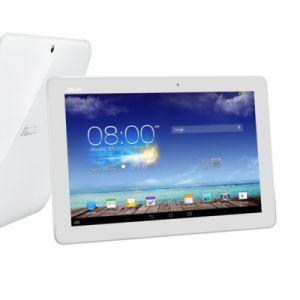 Asus MeMO Pad 10 ME103K, Tablet Berlayar 10 inch Dibanderol Murah