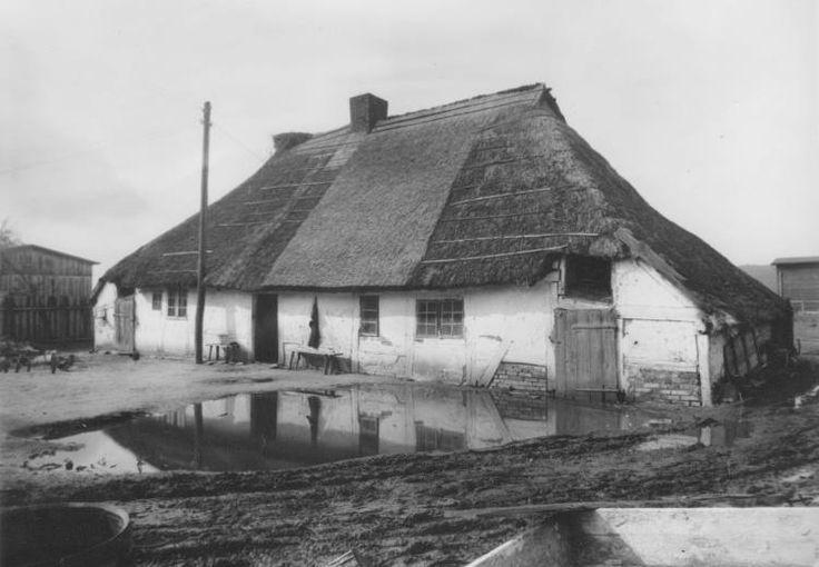 Nowa Wieś Lęborska