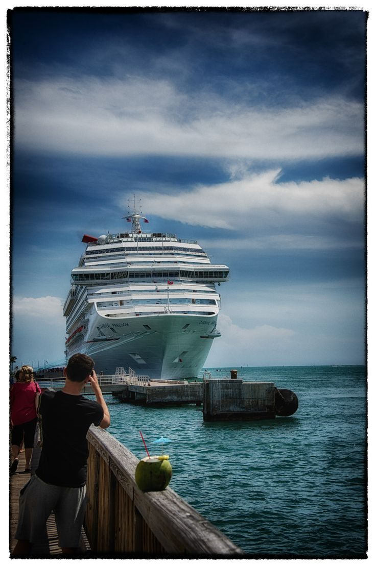 Celebrity Equinox - Itinerary Schedule, Current Position ...