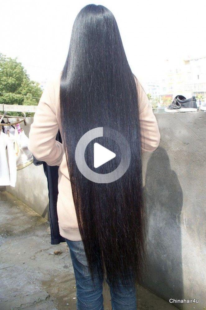 Girl Hairstyle Download Video In 2020 Download Hair Long Hair Styles Girl Hairstyles