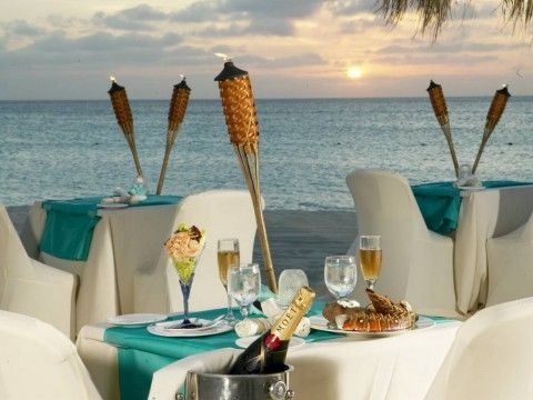 Welcome to the Aruba restaurant guide. Browse restaurants by name, by cuisine, or check restaurant ratings. We invite you to read reviews and write your own