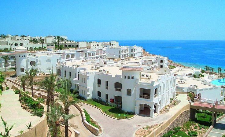 Видео отзыв отеля Continental Plaza Beach Resort 5*. Шарм Эль Шейх http://egipet-2013.com/hotel-video/27/video-otelya-continental-plaza-beach-resort-5-sharm-el-sheyh-egipet.html