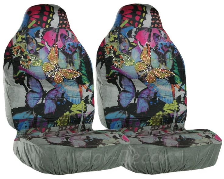 Girly Car Seat Covers: 36 Best Holiday Gifts For Her Images On Pinterest