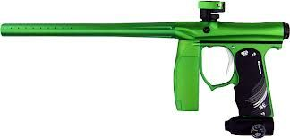 semi automatic paintball guns are a staple in the legion 39 s arsenal. Black Bedroom Furniture Sets. Home Design Ideas