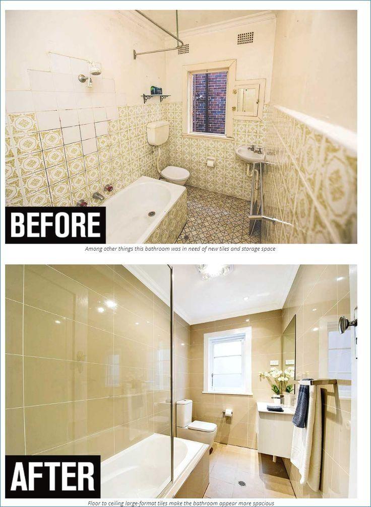 Piccolo Guida Costo Rimodellare Bagno Piccolobagnocheritoccarustico Small Bathroom Makeover Bathrooms Remodel Bathroom Remodel Master