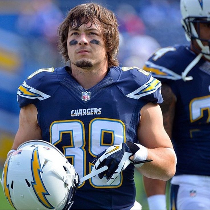 ...  below it, you can see how many pieces of news have been created about Danny Woodhead in the last years. Description from writeopinions.com. I searched for this on bing.com/images