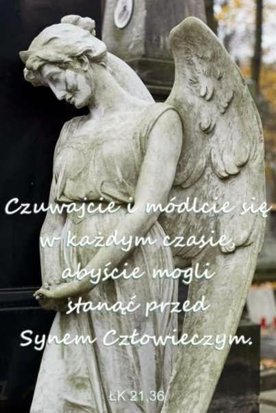 Zwyczajna mama: Wszystkich Świętych...  http://zwyczajnamama.blogspot.com/2013/11/wszystkich-swietych.html