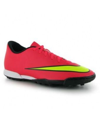 Nike | Nike Mercurial Vortex World Cup Mens Astro Turf Trainers | Mens Astro Trainers - Share and earn 5% on haveyouseen!