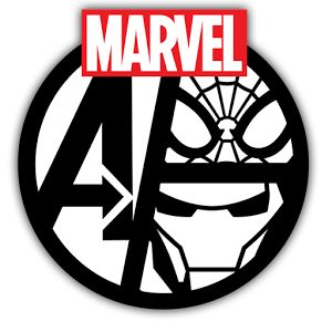 Marvel Comics - Android Apps on Google Play