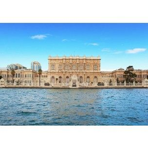 turistatravel.com are tours & travel agency in turkey ,which provided several facilities in Istanbul Tours i.e. Istanbul Classics, Oriental show, Dinner Cruises, Two Continents, Golden Horn & Bosphorus, Princes' Islands etc www.turistatravel.com