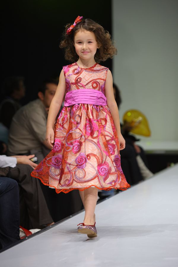 17 Best Images About Graci Cpm Moscow Fashion Show On