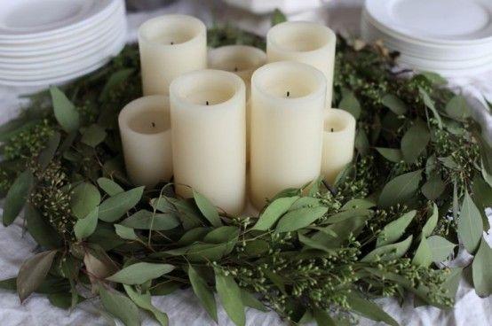 fresh-and-original-eucalyptus-christmas-ideas 14