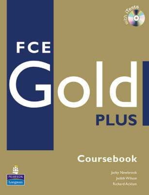 Express Publishing FCE Use of English FCE – sample tests FCE Student's book First Certificate GOLD Exam Maximizer Spotlight_on_FCE_Student_39_s_book Test_Your_Vocabulary_for_FCE Vince_M…