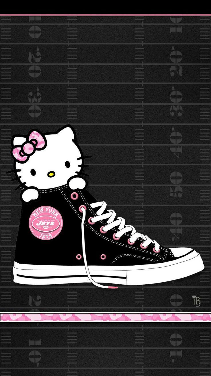 Most Inspiring Wallpaper Hello Kitty Zebra - f002fd5d045f5147d9966a7a7fc69f1f--pink-zebra  Best Photo Reference_29513.jpg