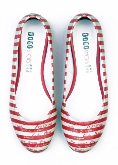 Dogo shoes This Is Cute Flats #shoes #flats #cute #dogo #dogostore #dogoshoes