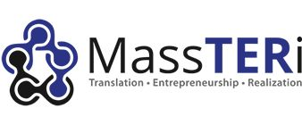 MassTERi's mission is to: foster a culture of entrepreneurship at UMass Medical School and facilitate dynamic partnerships with industry, bridge the gap between UMMS discoveries and their development into drugs, products, technologies and companies, educate and nurture the next generation of translational scientists and entrepreneurs, benefit the public good through development and commercialization of new therapies and creation of high-value life science jobs.