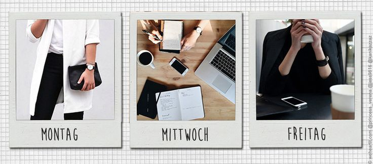 Business Casual: Styling-Tipps und Büromode für jede Figur!