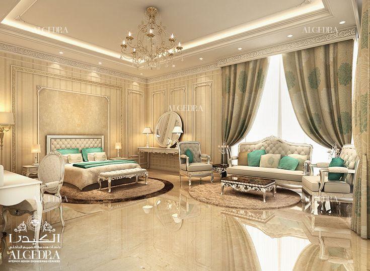 Commercial Interior Design Ideas Amusing Inspiration