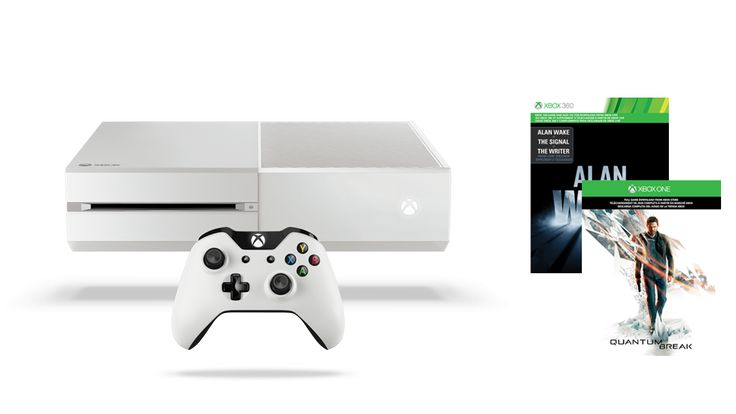 Free Xbox One with Surface Pro 4 purchases