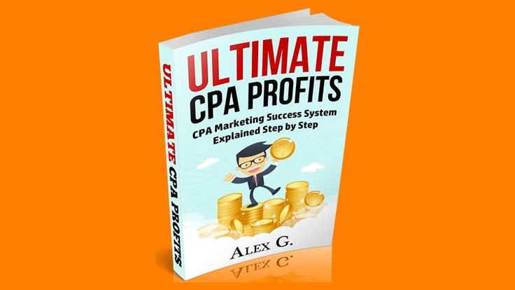 CPA Course How To Make 150-200 Daily ($1750 Free Bonuses) - 70% Off $5 Only   The Craziest Offer Ever ! CPA Course That Come With Free IM Training In USB Stick (Shipped To You) Plus 10 Free Bonuses valued $1500  Who Else Wants To Know How I Made $150-$200 Daily From CPA Without Selling Any Product Using 100% Free Traffic Guaranteed!..  Get CPA Course with Bonus: View More Details Affiliate Marketing WSO