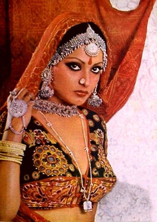 anita-sahandani-indiyskaya-aktrisa