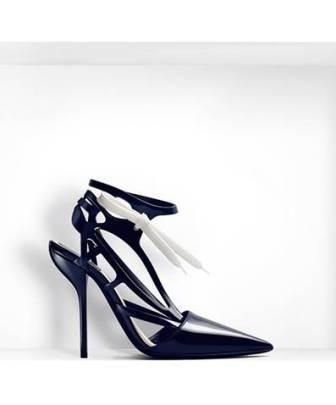 soldes-chaussures-femme-de-luxe-dior-pas-cher