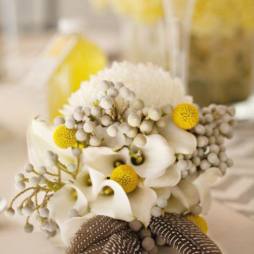 98 best WEDDINGS FLOWERS images on Pinterest Wedding parties