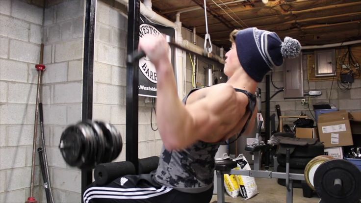 Back Bicep Workout For Growth Pull Day Motivation Men S Fitness Beat In 2021 Back And Bicep Workout Biceps Workout Thigh Workout Video