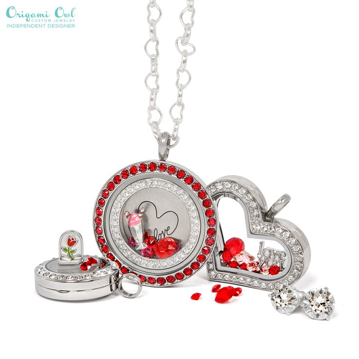 1246 best images about origami owl independent