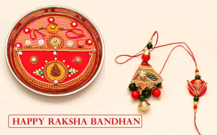 Raksha-Bandhan-Rakhi-hd-wallpaper-download-rakhi