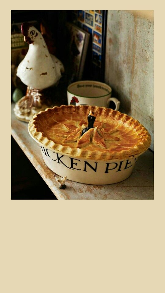 Emma Bridgewater - (Love this big dish) & 66 best Pie Plates images on Pinterest | Cake plates Pie plate and ...