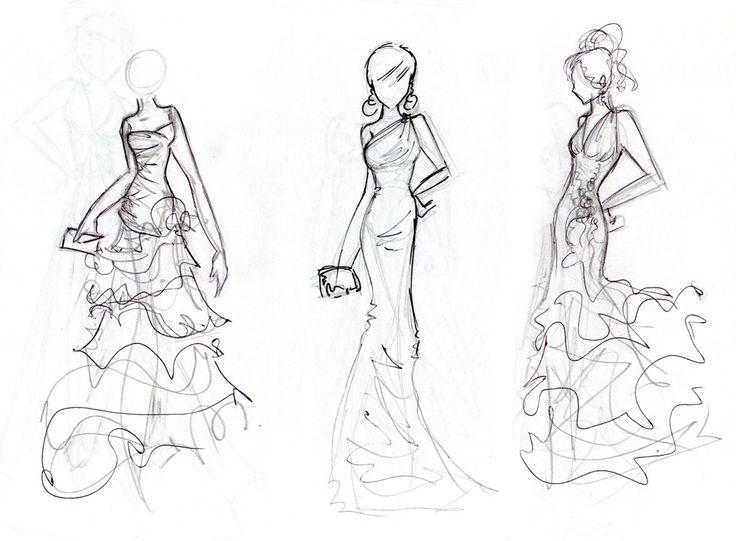 25+ unique curso de moda online ideas on pinterest | curso de