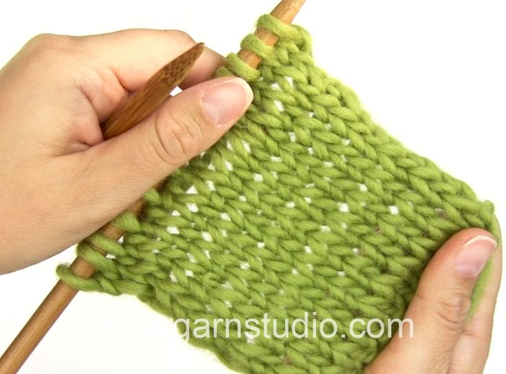 Knitting Styles Portuguese : Images about knitting patterns tips on pinterest