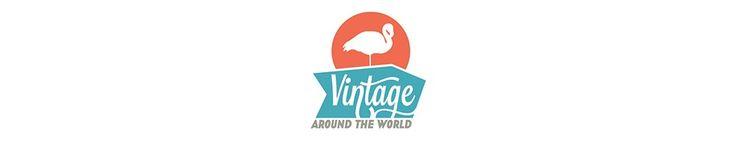 Damos a los diseños de marcas de lujo otra oportunidad | Blog de moda vintageBlog de moda vintage