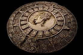 el calendario maya y su significado - Buscar con Google