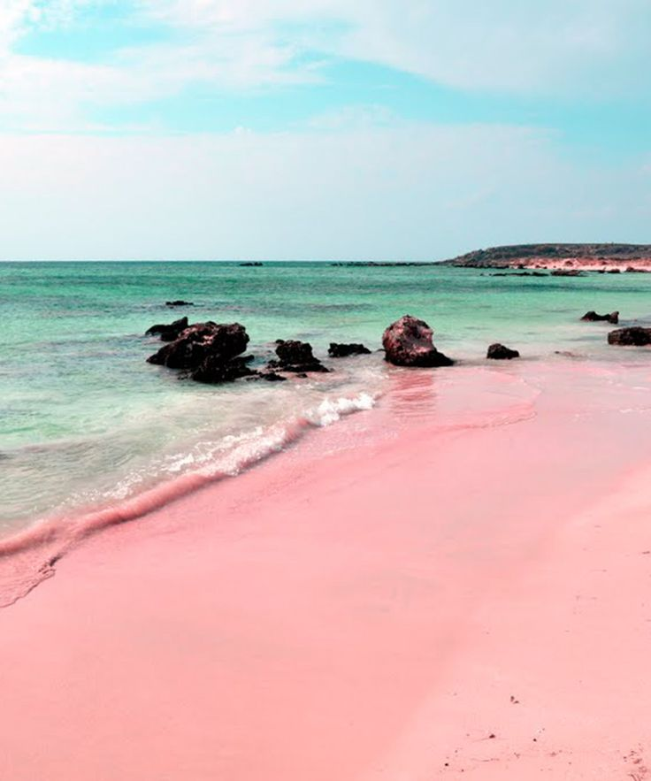 19 Insanely Romantic Trips You'll Never Forget #refinery29  http://www.refinery29.com/romantic-getaways