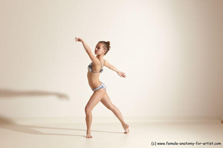 ballet_01_23.jpg (4896×3264)