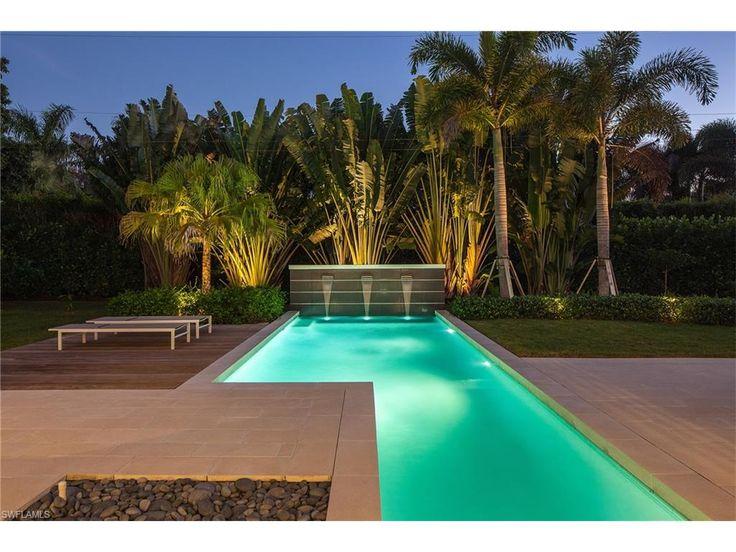 771 best naples florida outdoor living spaces images on for Outdoor living spaces florida
