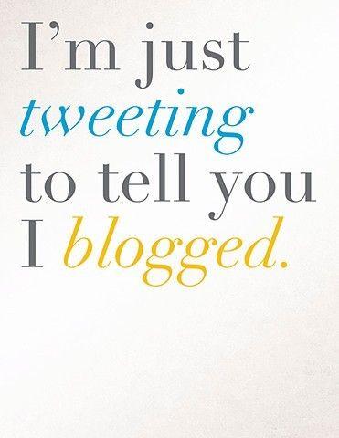 .: Thoughts, Laughing, Twitter, Inspiration, Social Media Humor, Funny Quotes, Blog, Socialmedia, Medium