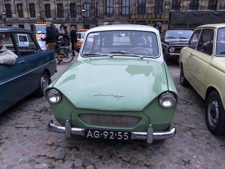 1959 - DAF 600 (2)