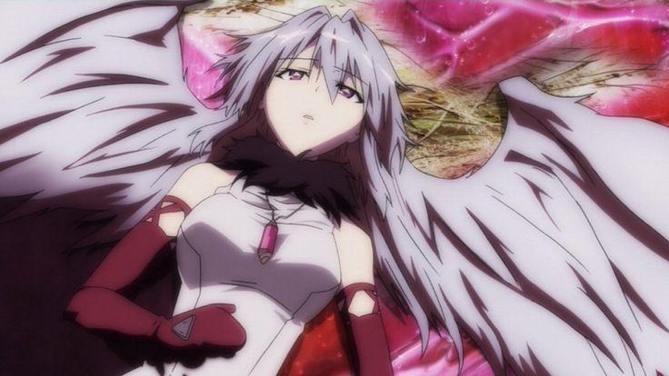 Yumekui Merry (Sub) Episode 013 watch in HD 720p, 1080p online ...