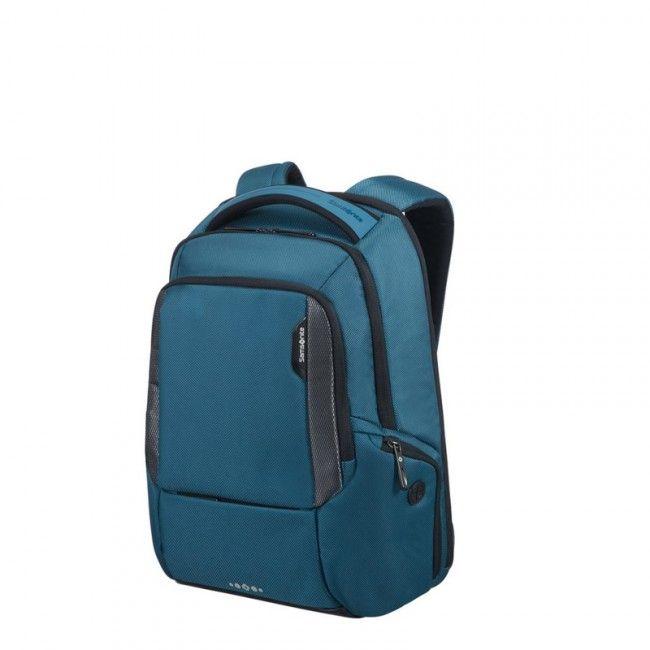 Zaino Samsonite porta pc 14'' Cityscape 41D102 - Scalia Group  #zaini #backpacks #business #moda #fashion #glamour #samsonite