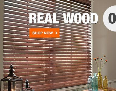 shop our selection of wood blinds in the window treatments department at the home depot